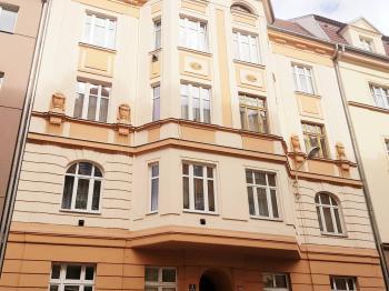 Byt 2+1 na prodej, Ústí nad Labem