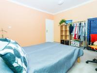 Prodej bytu 3+1 v družstevním vlastnictví 78 m², Teplice