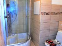 Prodej bytu 2+1 v osobním vlastnictví 63 m², Bílina
