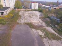 Prodej pozemku, 9386 m2, Krupka