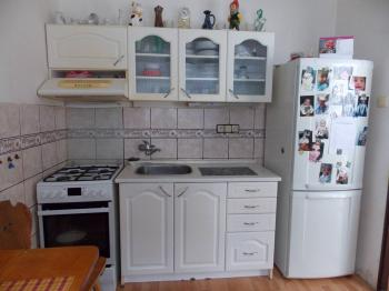 Prodej bytu 4+1 v osobním vlastnictví 80 m², Litvínov
