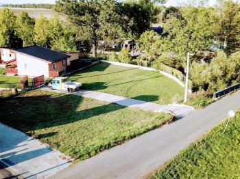 Prodej pozemku 859 m², Měděnec