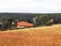 Prodej pozemku, 105410 m2, Český Jiřetín