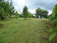 Prodej pozemku 433 m², Ústí nad Labem