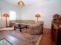 Prodej chaty / chalupy 95 m², Krupka