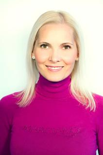 Zuzana Oliverius