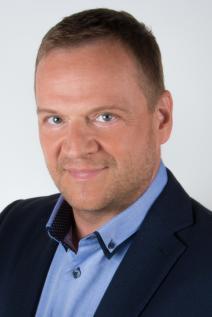 Bc. Radek Koula