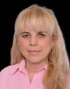 Simona Klicmanová