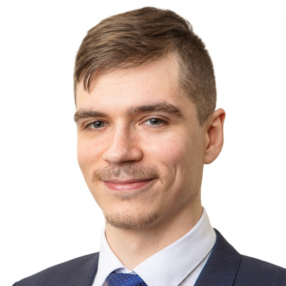 Tomáš Bergl