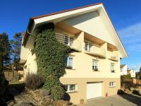 Prodej domu v osobním vlastnictví 512 m², Praha 4 - Kunratice
