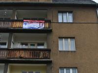 Prodej domu v osobním vlastnictví 243 m², Ústí nad Labem