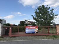 Pronájem domu v osobním vlastnictví 254 m², Černošice