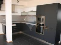 Prodej bytu 4+kk 160 m², Praha 2 - Nové Město