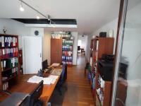 Prodej kancelářských prostor 161 m², Praha 8 - Karlín