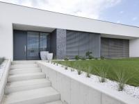 Prodej domu v osobním vlastnictví 660 m², Modřice