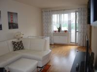 Prodej bytu 2+1 v osobním vlastnictví 60 m², Praha 10 - Záběhlice