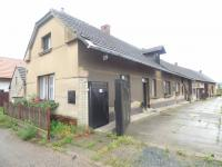 Prodej domu v osobním vlastnictví 115 m², Ovčáry