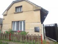Prodej chaty / chalupy 115 m², Ovčáry