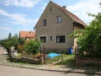 Prodej domu v osobním vlastnictví 180 m², Roztoky