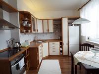 Pronájem bytu 2+1 v osobním vlastnictví 61 m², Praha 4 - Lhotka