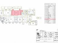 Pronájem skladovacích prostor 42 m², Praha 1 - Nové Město