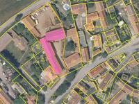 Prodej komerčního objektu 505 m², Holubice