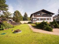 Prodej domu v osobním vlastnictví 197 m², Mníšek pod Brdy