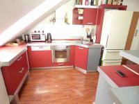 Prodej bytu 3+kk v osobním vlastnictví 102 m², Praha 4 - Krč
