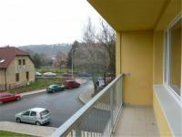 Pronájem bytu 3+1 v osobním vlastnictví 75 m², Kralupy nad Vltavou