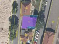 Pronájem obchodních prostor 150 m², Roztoky