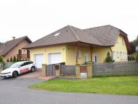 Prodej domu v osobním vlastnictví 259 m², Újezd