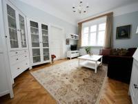 Pronájem bytu 2+1 v osobním vlastnictví 56 m², Praha 4 - Podolí