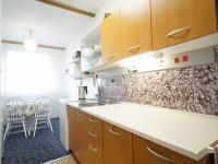 Prodej bytu 4+1 v osobním vlastnictví 84 m², Praha 5 - Stodůlky