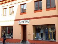 Prodej domu v osobním vlastnictví 300 m², Brandýs nad Labem-Stará Boleslav