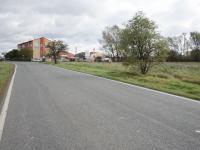 Prodej pozemku 5827 m², Praha 5 - Slivenec