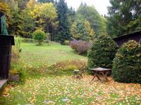 Prodej pozemku 1344 m², Stříbrná