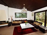 Prodej domu v osobním vlastnictví, 250 m2, Praha 5 - Hlubočepy