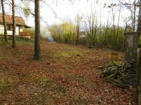 Prodej pozemku 605 m², Petrov
