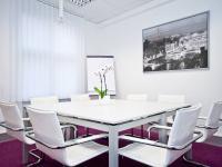 Pronájem kancelářských prostor 21 m², Praha 1 - Nové Město