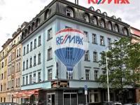 Pronájem kancelářských prostor 24 m², Praha 3 - Žižkov