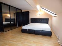 Pronájem domu v osobním vlastnictví 60 m², Praha 9 - Kyje