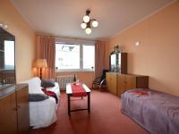 Prodej bytu 2+1 v osobním vlastnictví 52 m², Praha 4 - Kamýk