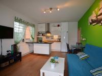 Prodej bytu 2+kk v osobním vlastnictví 99 m², Holubice