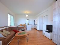 Prodej bytu 2+kk v osobním vlastnictví 74 m², Holubice