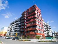 Pronájem bytu 2+kk v osobním vlastnictví 54 m², Praha 4 - Modřany