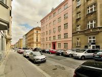 Prodej bytu 3+1 v osobním vlastnictví 113 m², Praha 7 - Bubeneč