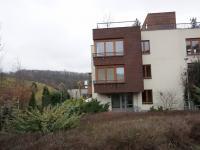 Pronájem bytu 2+kk v osobním vlastnictví 51 m², Praha 5 - Smíchov