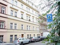 Prodej bytu 2+1 v osobním vlastnictví 51 m², Praha 5 - Smíchov