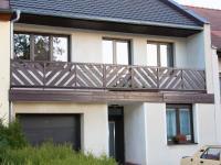 Prodej domu v osobním vlastnictví 285 m², Stochov