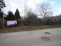 Prodej pozemku 800 m², Praha 5 - Slivenec